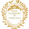 Giardini di Toscana